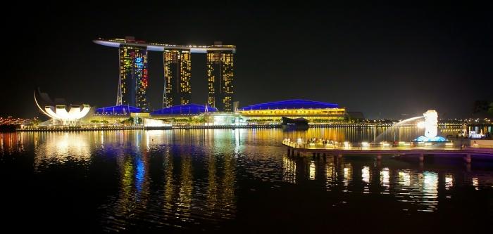 singapore-404289_1280.jpg