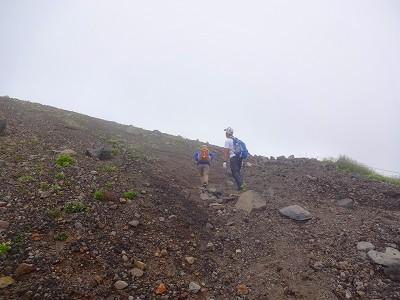岩手山 (183)