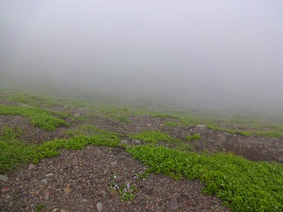 岩手山 (190)