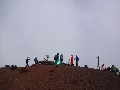 岩手山 (208)