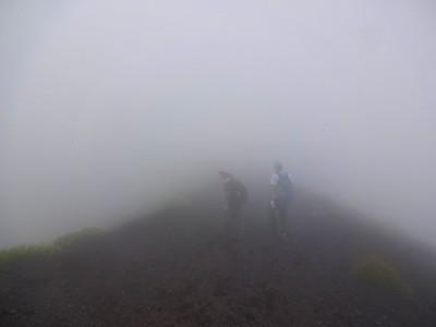 岩手山 (246)