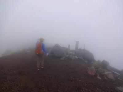 岩手山 (247)
