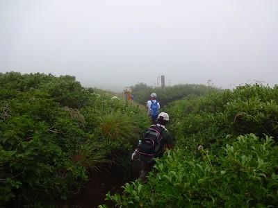 岩手山 (255)