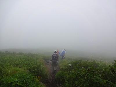 岩手山 (257)