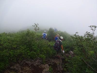 岩手山 (282)