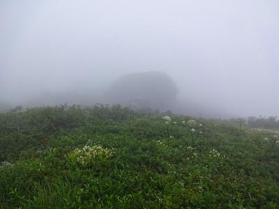 岩手山 (284)