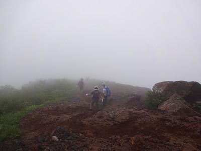 岩手山 (288)