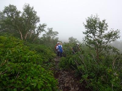 岩手山 (290)