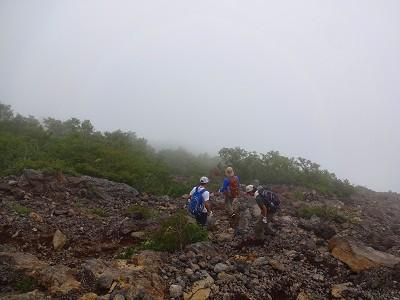 岩手山 (295)