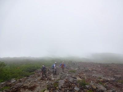 岩手山 (300)