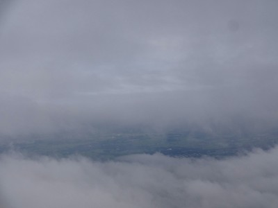 岩手山 (302)