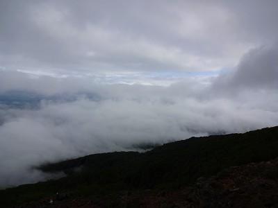 岩手山 (310)