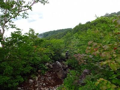 岩手山 (328)