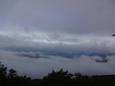 岩手山 (329)