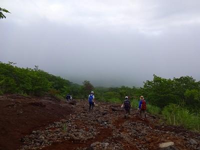 岩手山 (340)