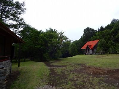 岩手山 (381)