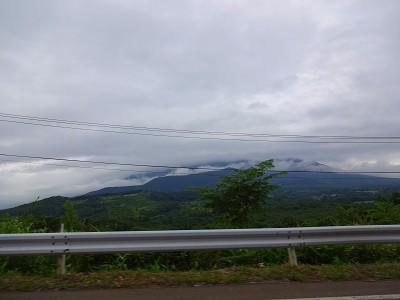 岩手山 (394)