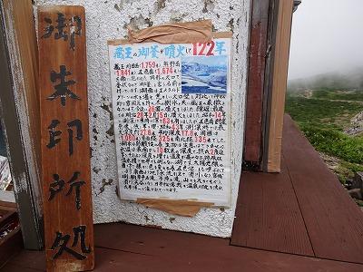 蔵王 (209)