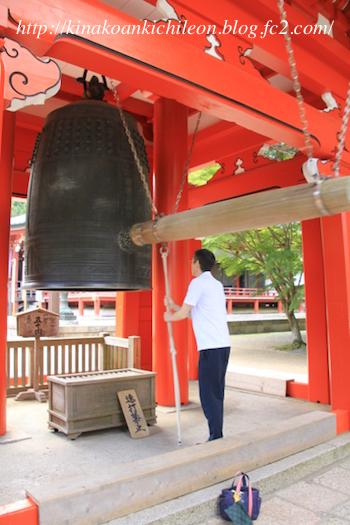 171007 Enryakuji 4