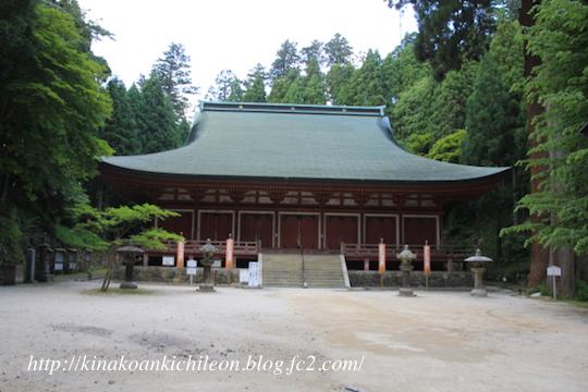 171007 Enryakuji 21