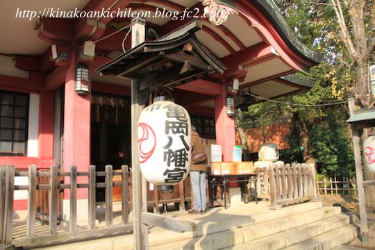 171123 Shichigosan 3