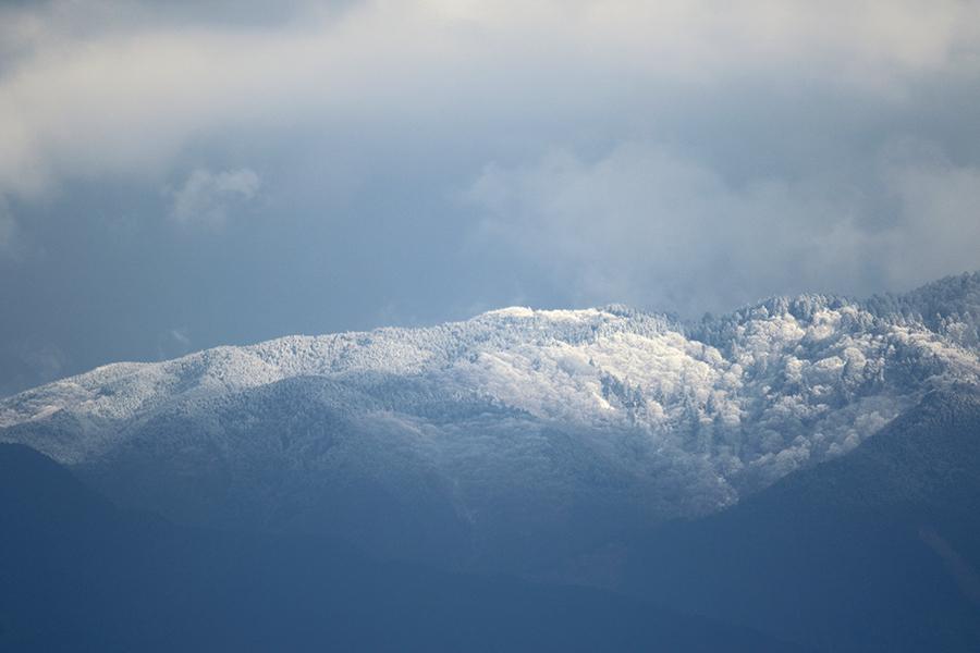 UE2A2495A.jpg