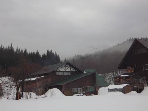 171222 森林科学館