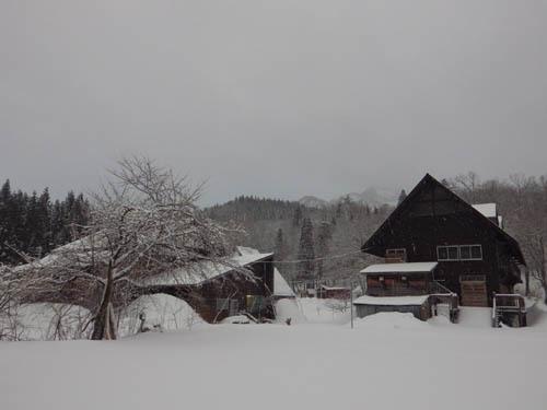 171227 冬景色