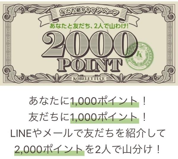 20171220104036b4c.png