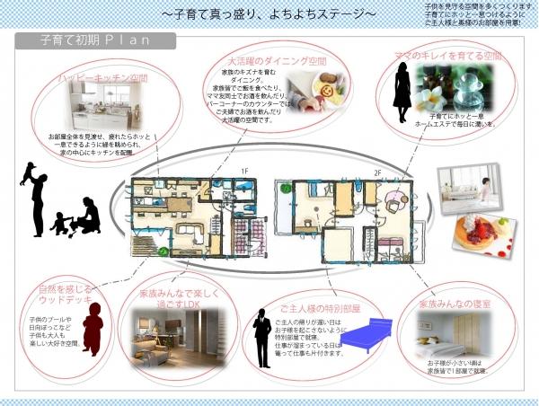 model_house_ページ_4