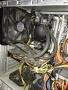 PC_CPU冷却システム_L