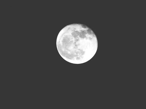 2017年11月05日の夜 017-1-3
