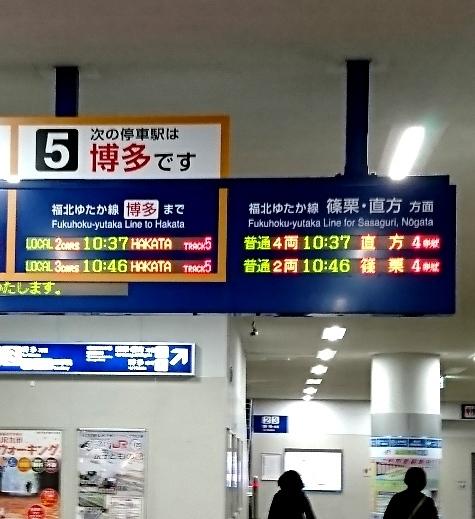 DSC_3848-4.jpg