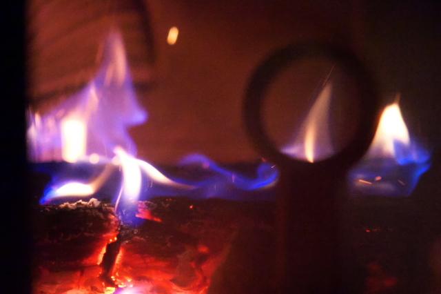 オーロラ燃焼-01