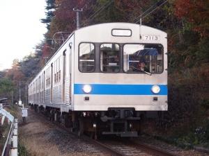 PB221271.jpg