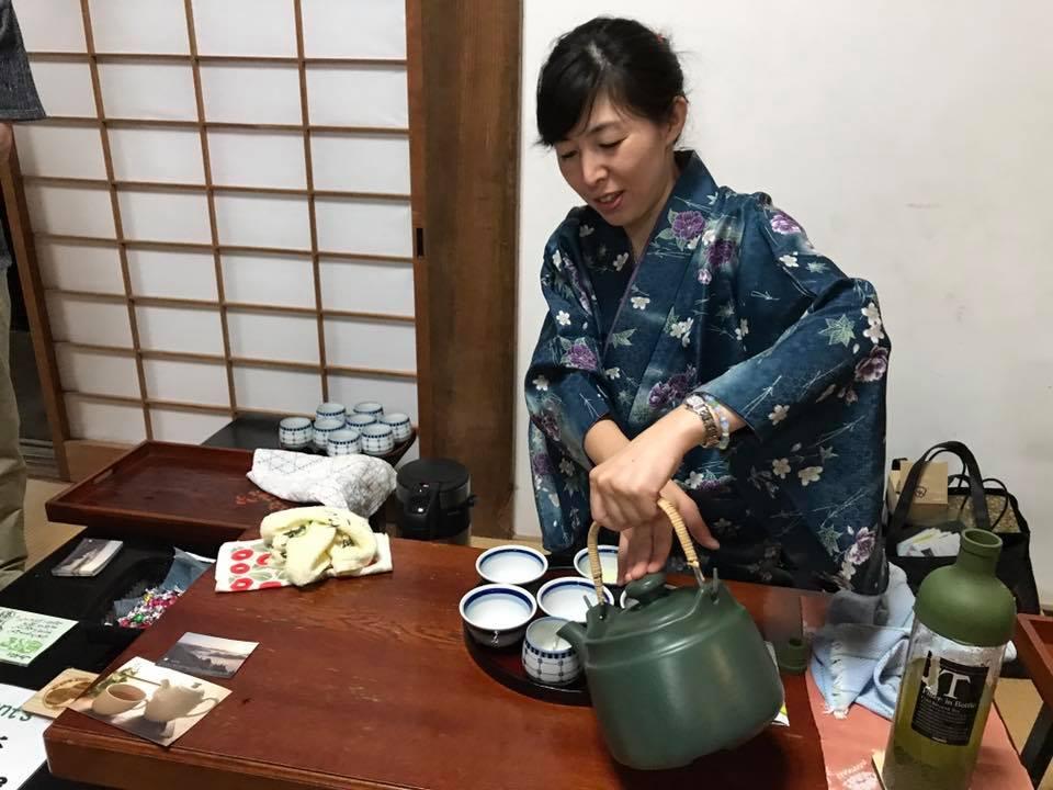 大川さんお茶91_n