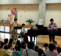 2017年10月21日洛陽幼稚園2