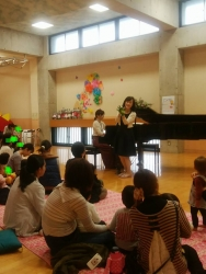 2017年10月21日洛陽幼稚園4