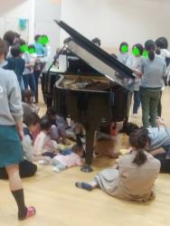 2017年10月21日洛陽幼稚園6