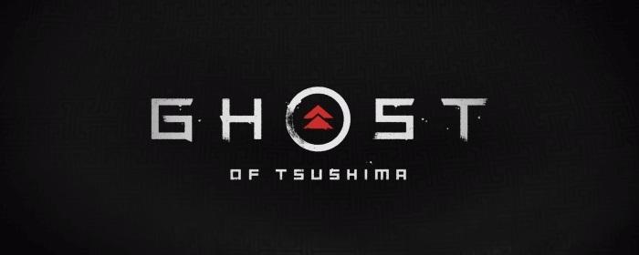 『Ghost of Tsushima』の国ごとによる映像表現は無し、空き容量は45GB以上必要などQ&Aが更新。