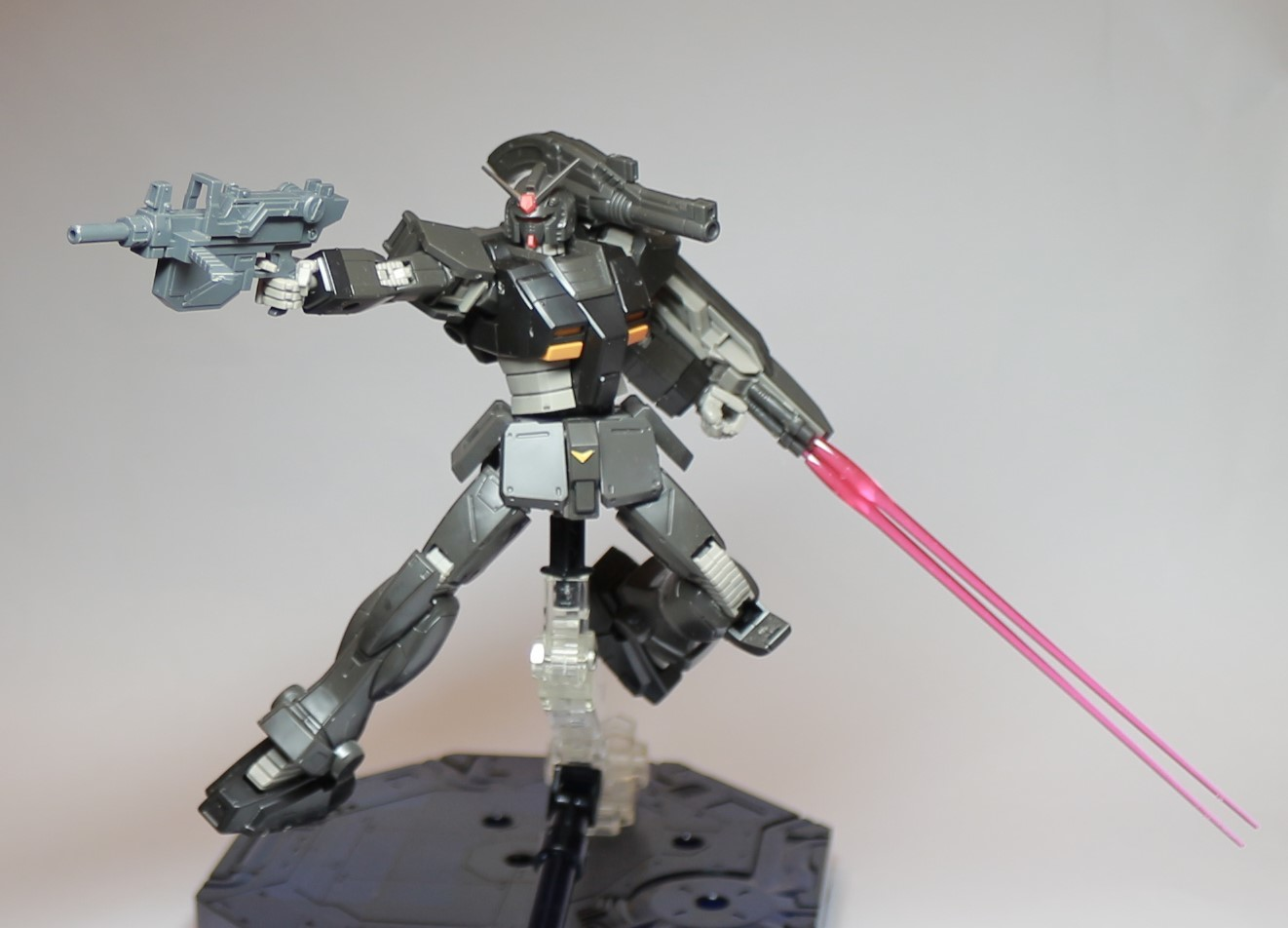 HG-GUNDAM_LOCAL_TYPE-N-1.jpg