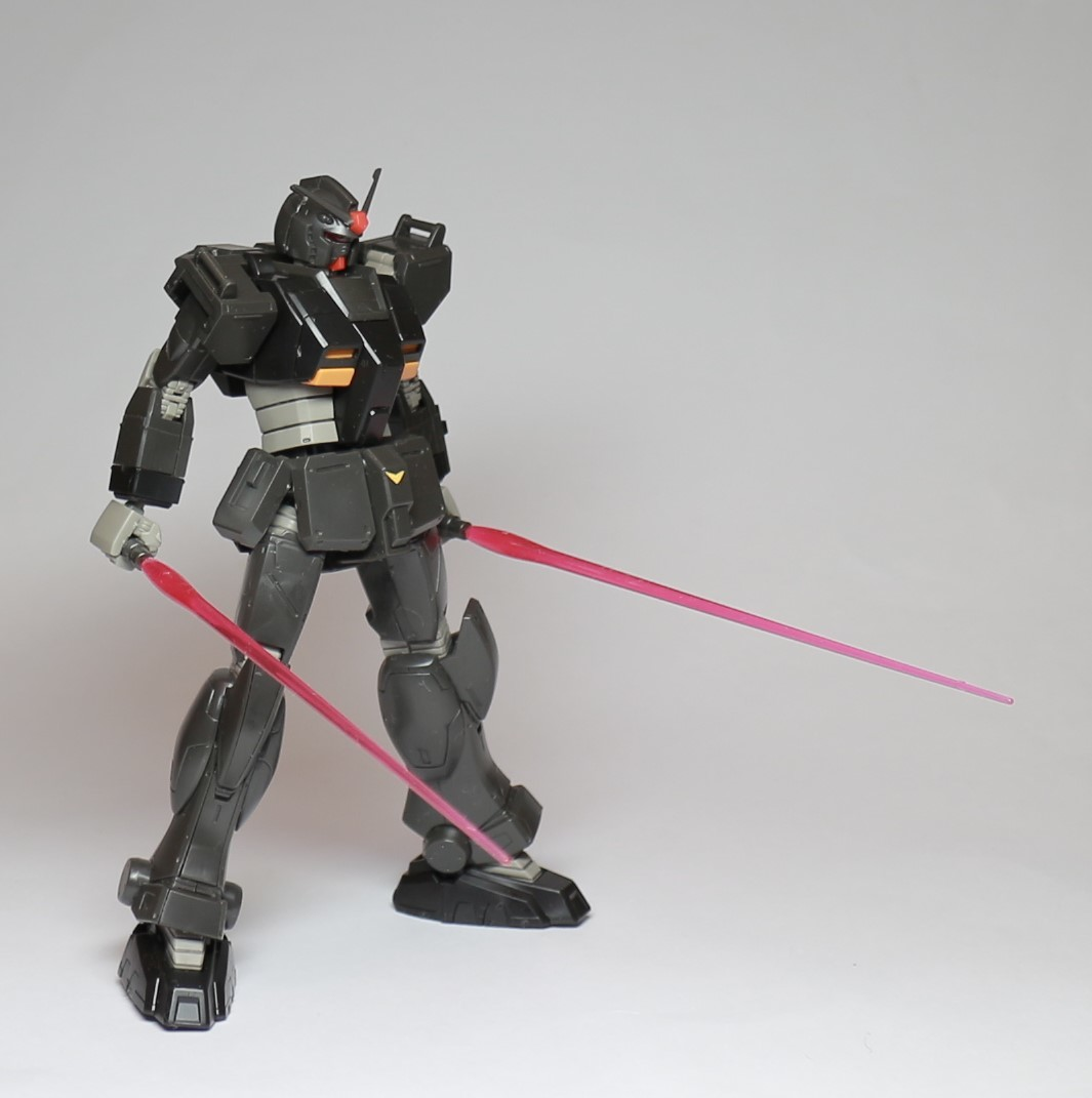 HG-GUNDAM_LOCAL_TYPE-N-10.jpg