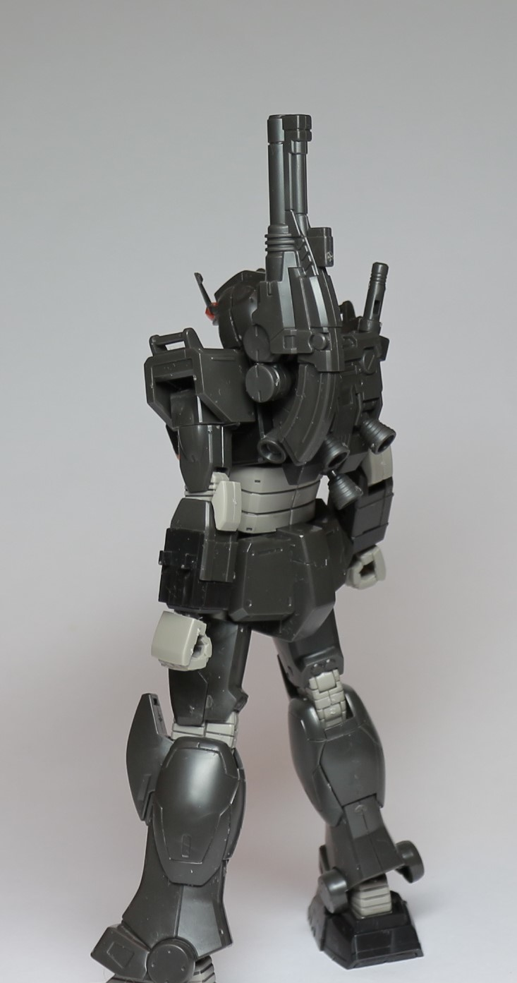 HG-GUNDAM_LOCAL_TYPE-N-13.jpg