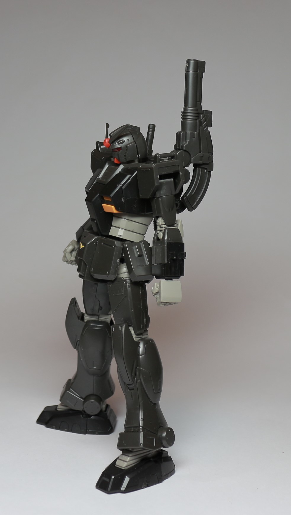 HG-GUNDAM_LOCAL_TYPE-N-14.jpg