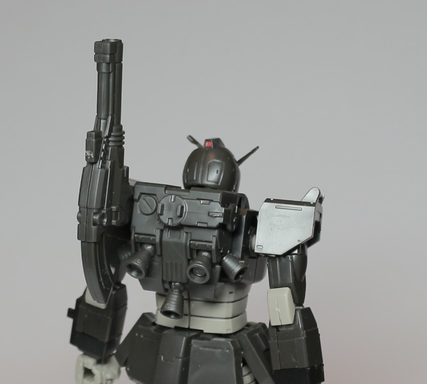 HG-GUNDAM_LOCAL_TYPE-N-17.jpg
