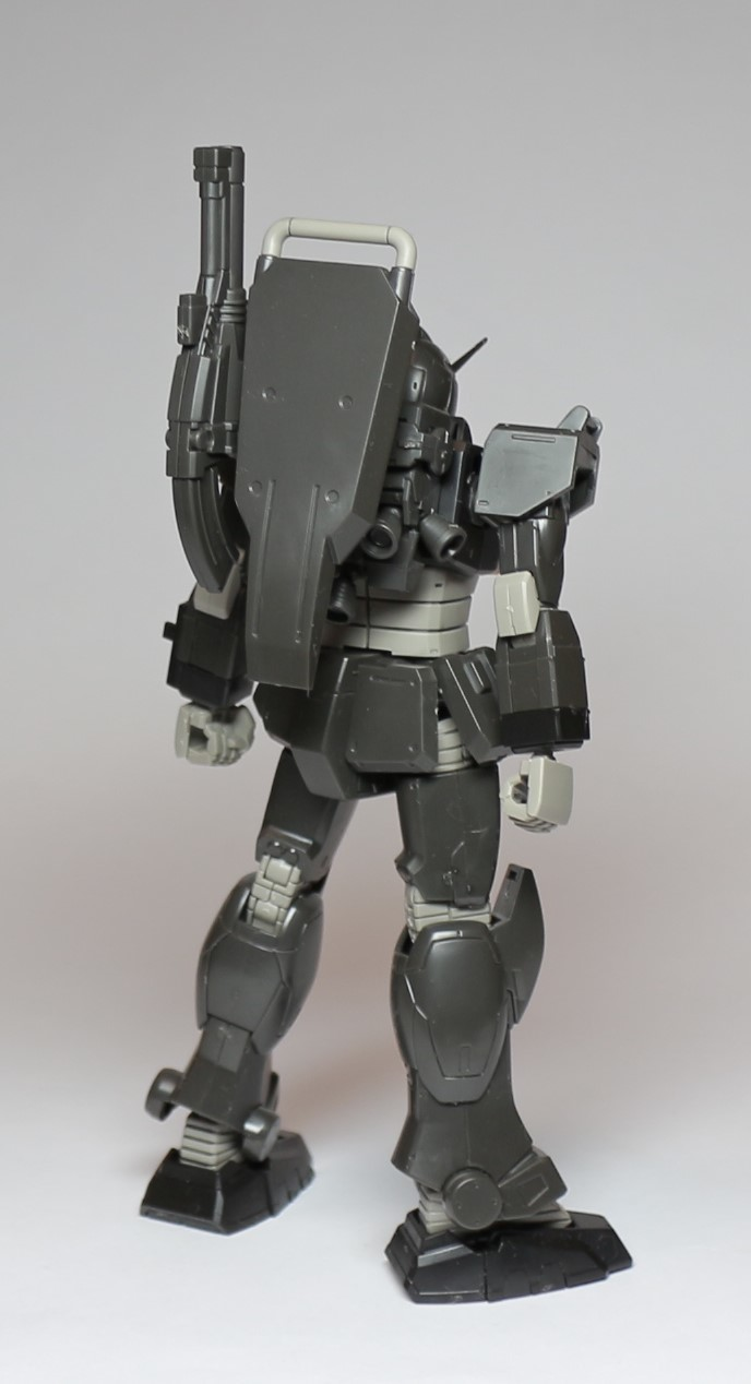 HG-GUNDAM_LOCAL_TYPE-N-18.jpg