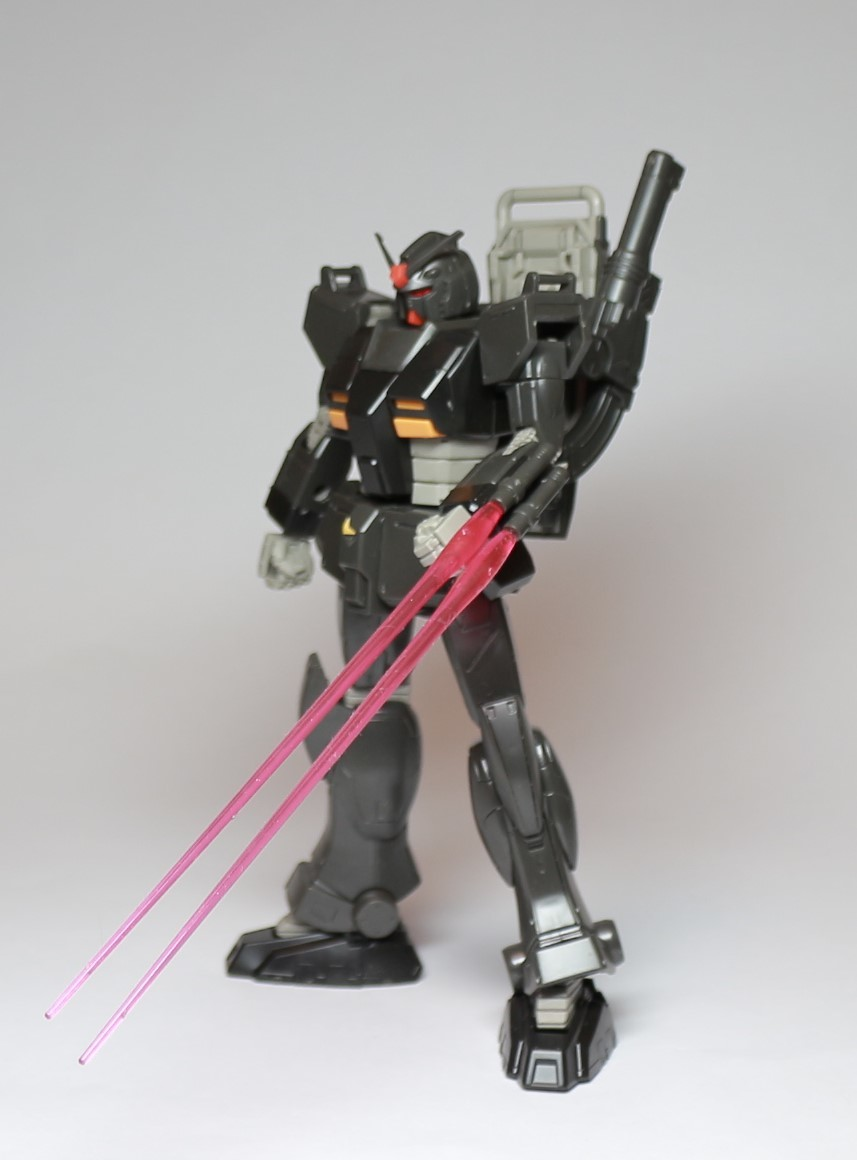 HG-GUNDAM_LOCAL_TYPE-N-19.jpg