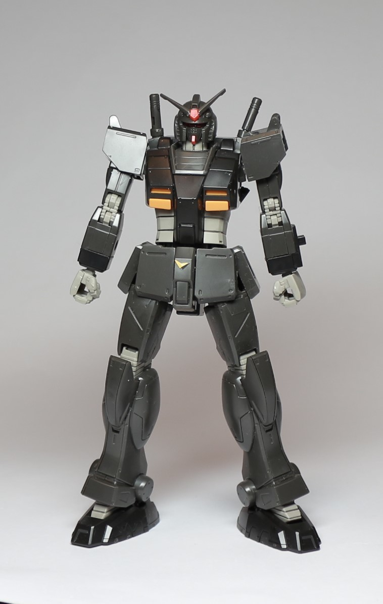 HG-GUNDAM_LOCAL_TYPE-N-2.jpg