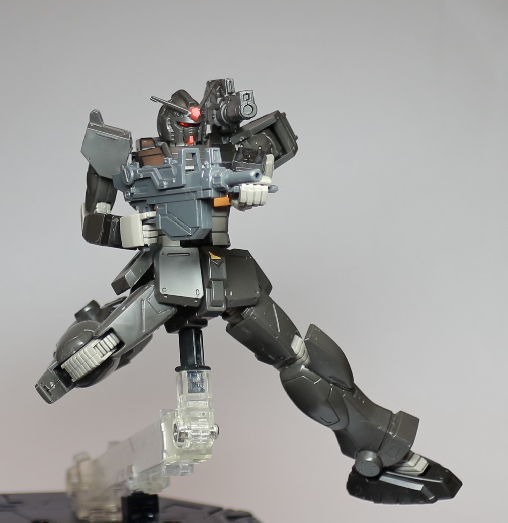HG-GUNDAM_LOCAL_TYPE-N-20.jpg