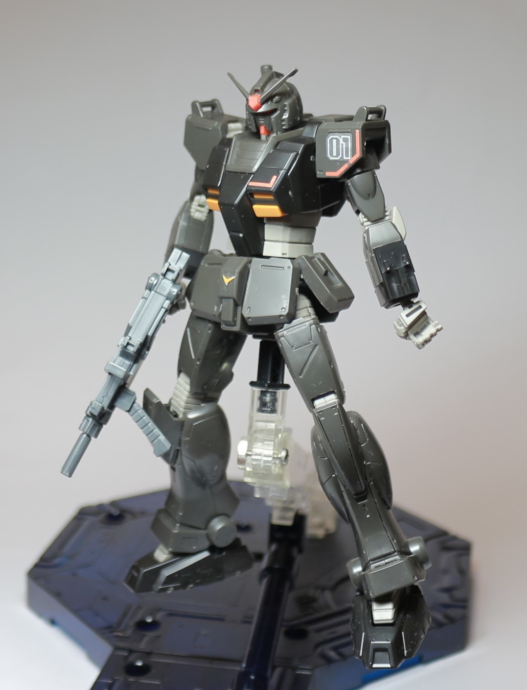 HG-GUNDAM_LOCAL_TYPE-N-21.jpg